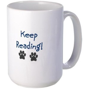 keep_reading_large_mug