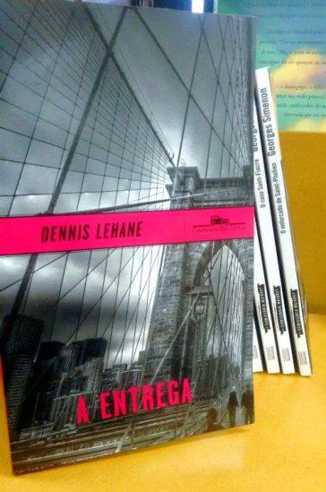 lehane2