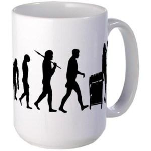 library_librarian_large_mug