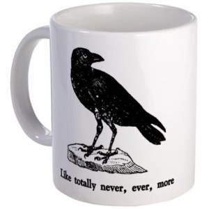 like_totally_never_ever_mor_mug