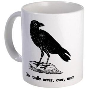 like_totally_never_ever_mor_mug