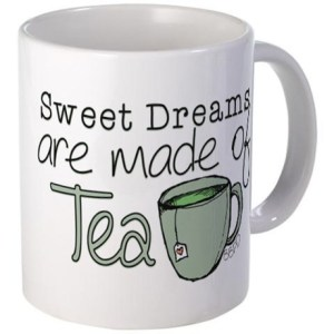 made_of_tea_mugs