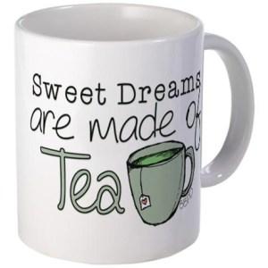 made_of_tea_mugs