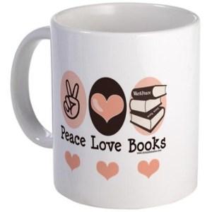 peace_love_books_book_lover_mug