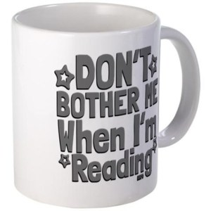 reading_dont_bother_me_mugs