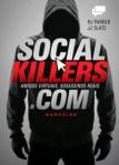 social+dark