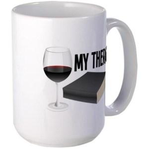 wine_therapy_mugs