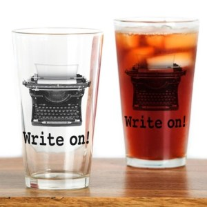write_on_drinking_glass
