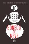boneco_nesbo