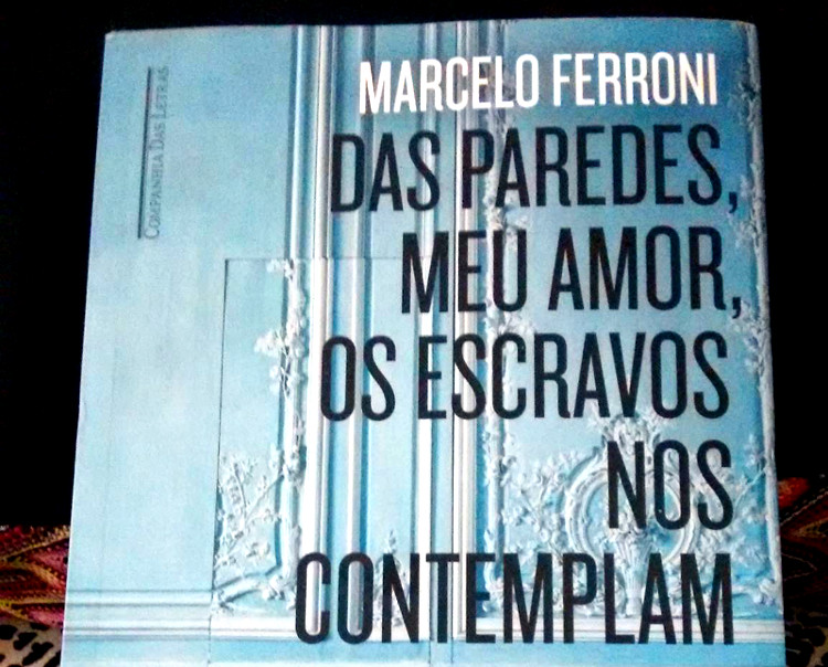 ferroni3