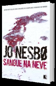 nesbo2