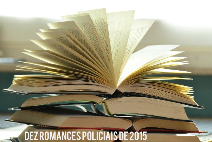 books-1082942_1920