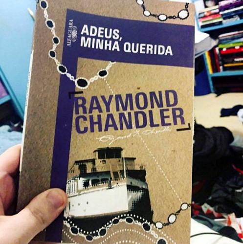 chandler2
