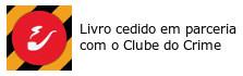 parceria_clube
