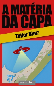 capa_final_1