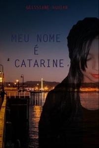 catarine