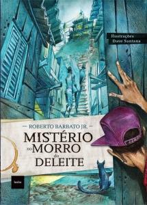 Mistério_Morro.indd