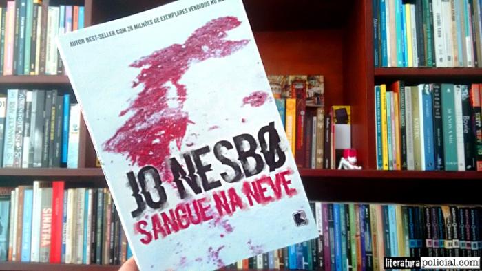 nesbo_resenha1