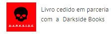 parceria_dark