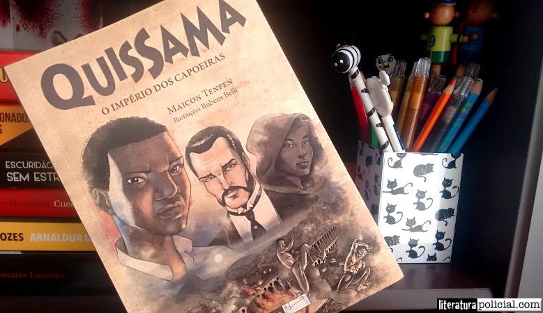quissama1