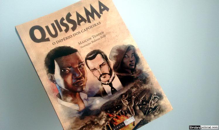 quissama2