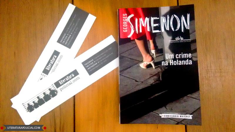 simenon_holanda2