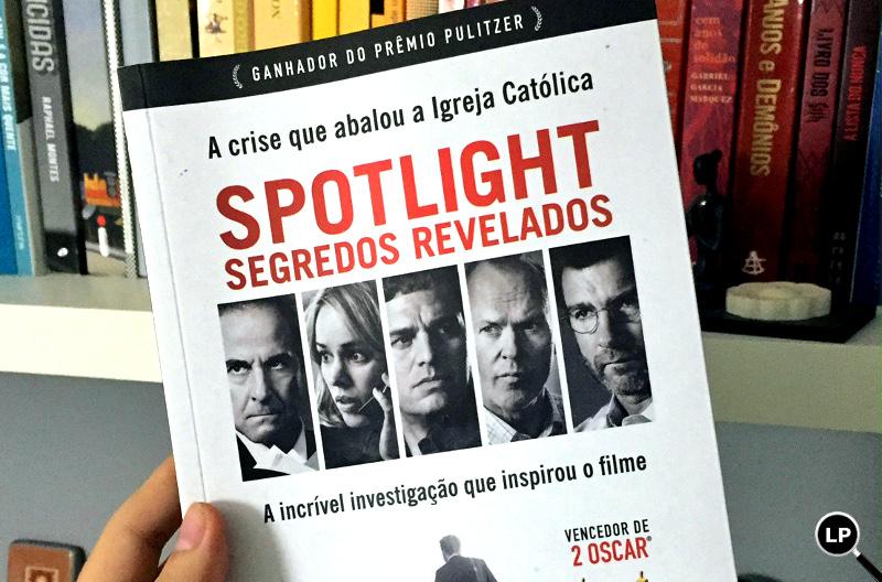 spotlight3
