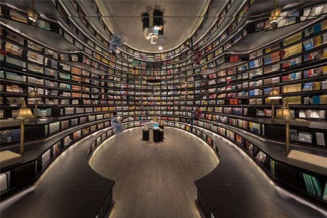 book-store_200516_01