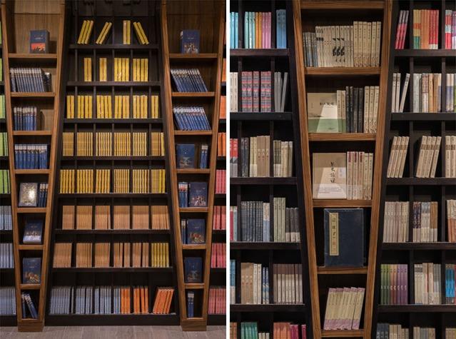 book-store_200516_05