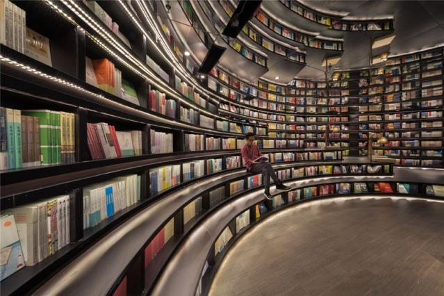 book-store_200516_08