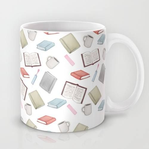 caneca_livros