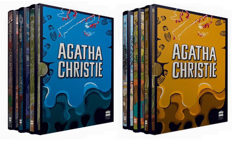 boxes_agatha