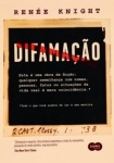 difamacao