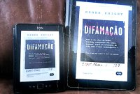 difamacao3