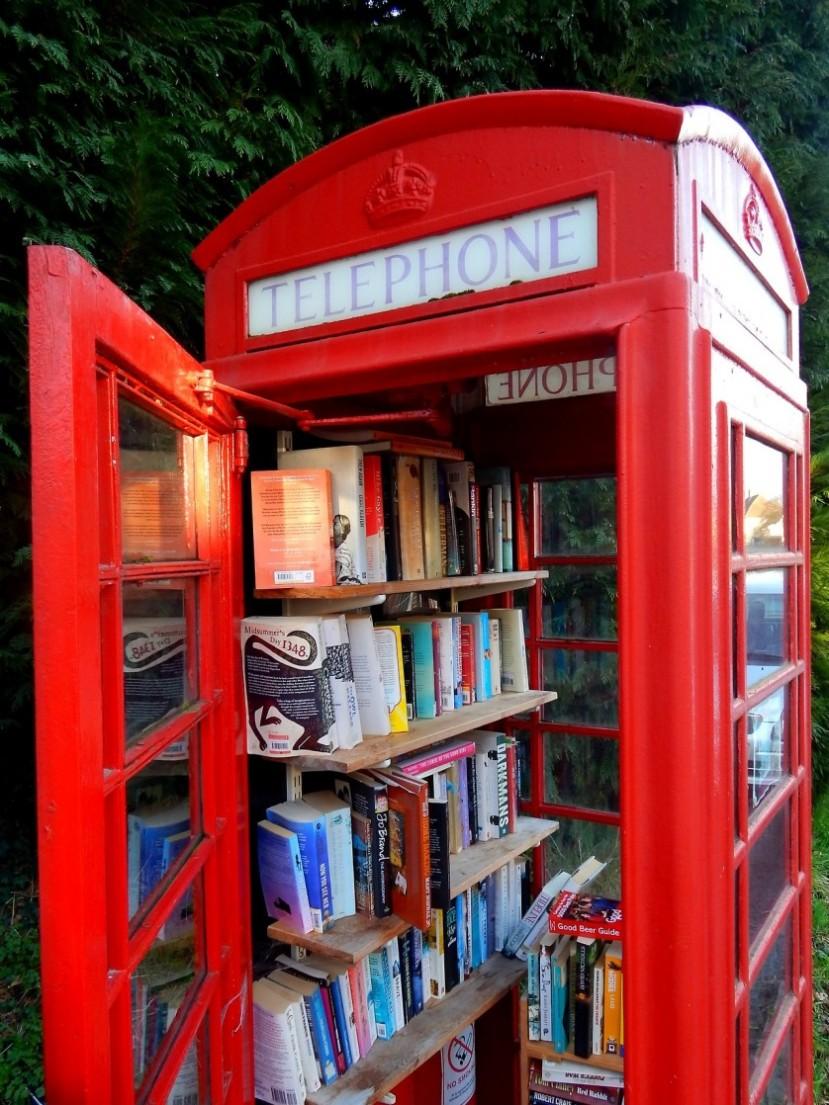 7-bibliotecas-838x1118