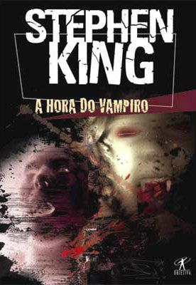 a-hora-do-vampiro-objetiva