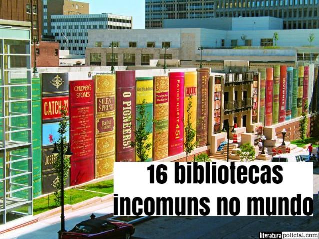 biblioteca-improvaveis12