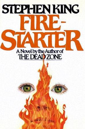 Firestarter_novel