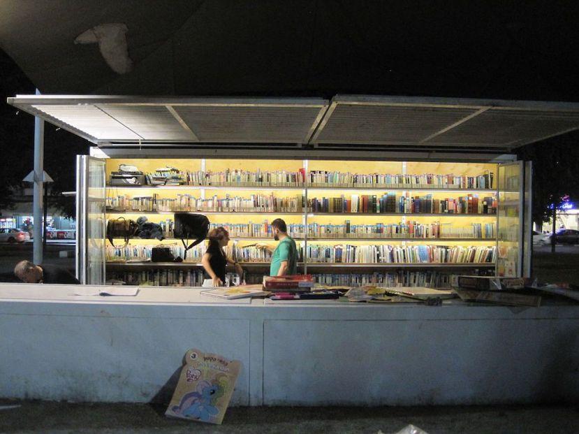 levinski-garden-library