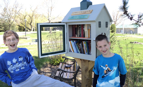 little-free-library_02
