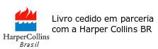 parceria_harper