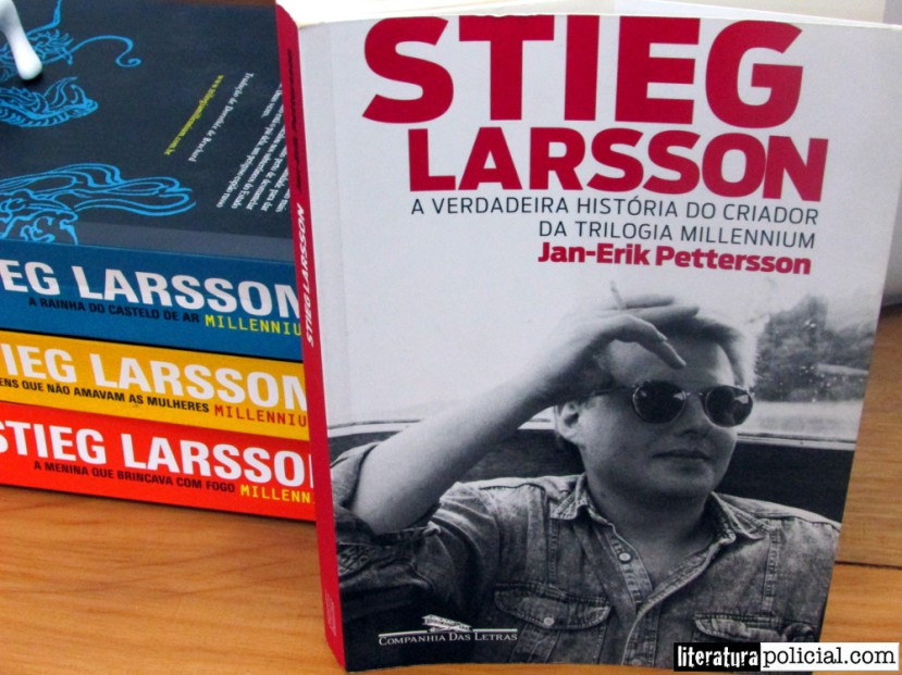 stieg_livro1