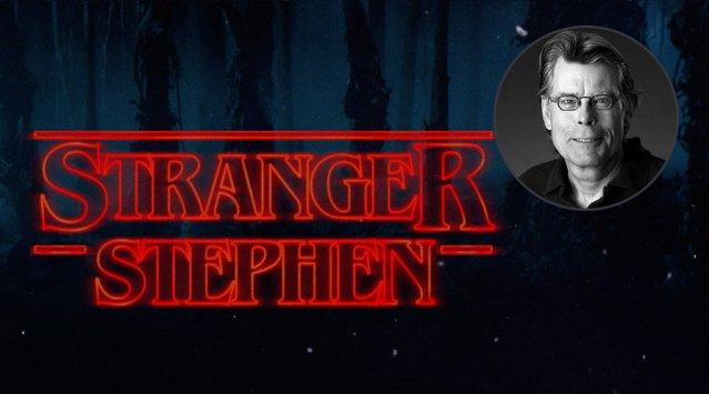 stranger-stephen