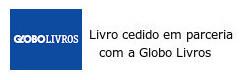 parceria_globo