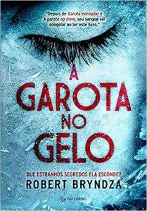 garota_gelo
