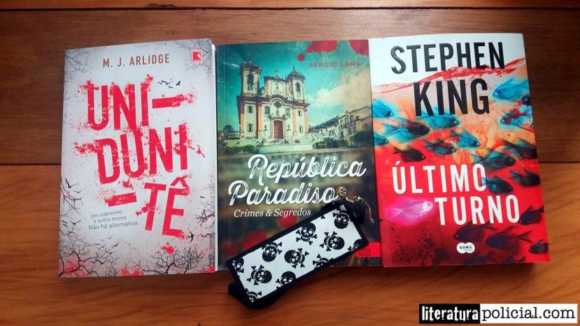 livros_16