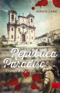republica-pradiso