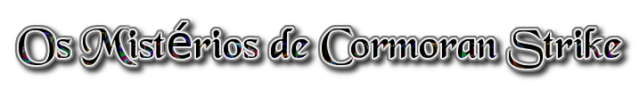cormoran_logo