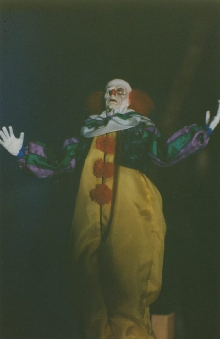 pennywise-puppet1