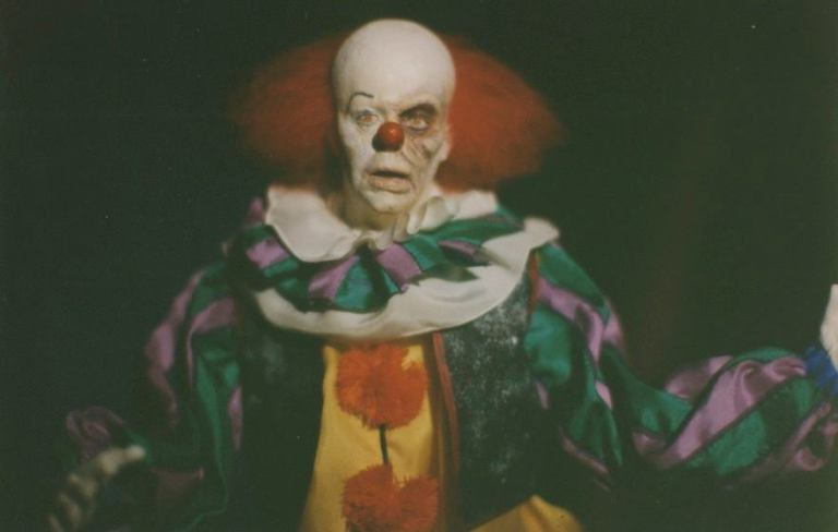 pennywise-puppet2